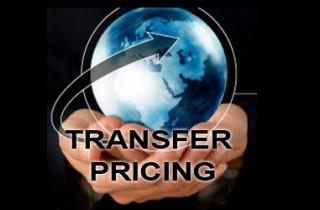 transferP